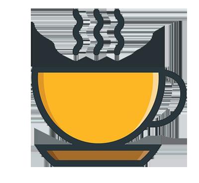 CoffeePNG