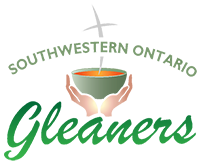 Logo_FulPNG200w