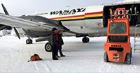 PlaneIcon200