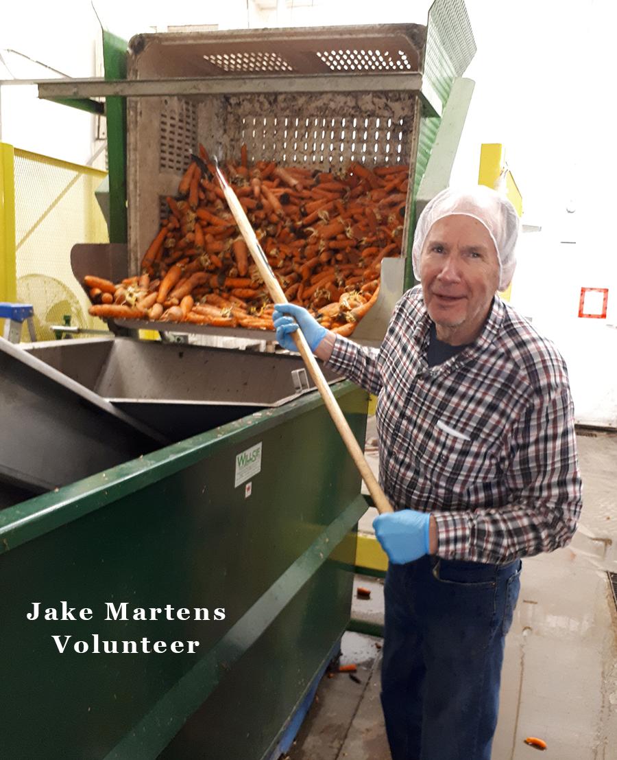 Jake Martens900x100