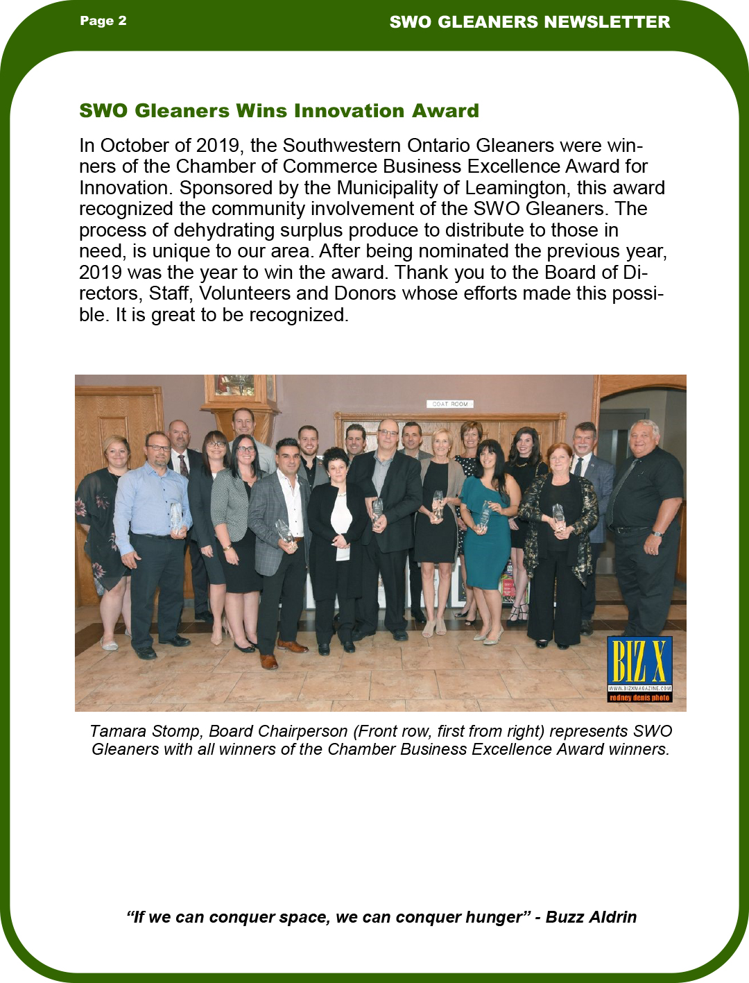 Pg02-WinterSpring 2020 Newsletter-2