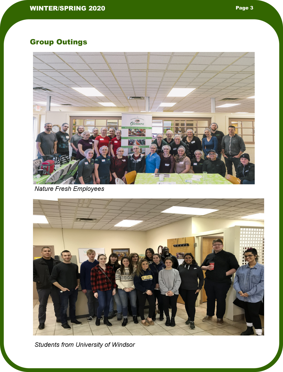 Pg03-WinterSpring 2020 Newsletter-3