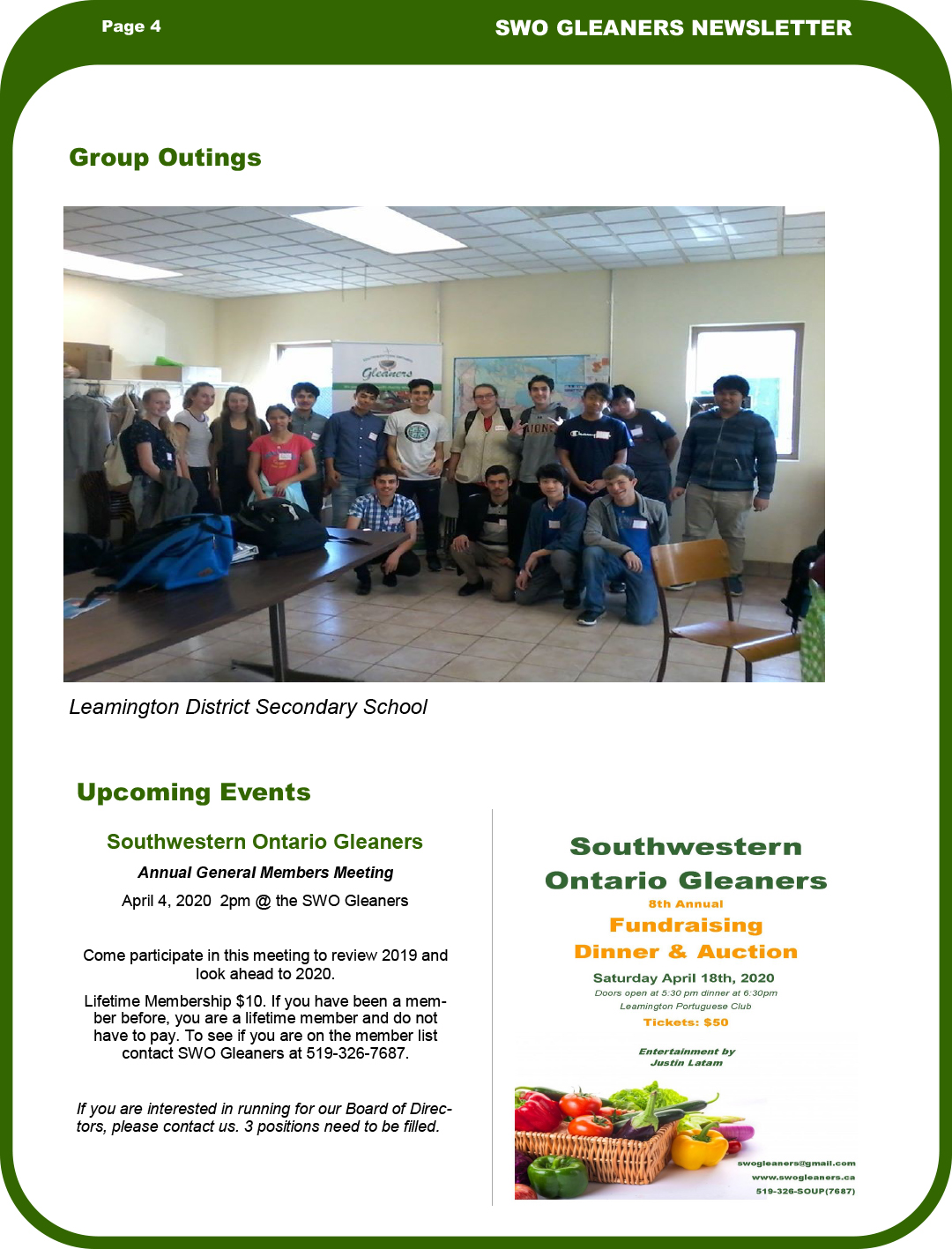 Pg04-WinterSpring 2020 Newsletter-4
